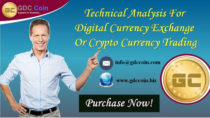 If you are exchanging digital currencies, you need access to a scope of exchanging devices. From rotate guide number cruncher toward specialized outlines to GDC Coin converter. These are programs which are accessible online for everybody to utilize.