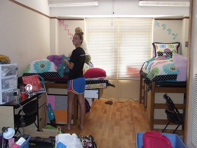 Room Layout Dorm College Ideas Pinterest