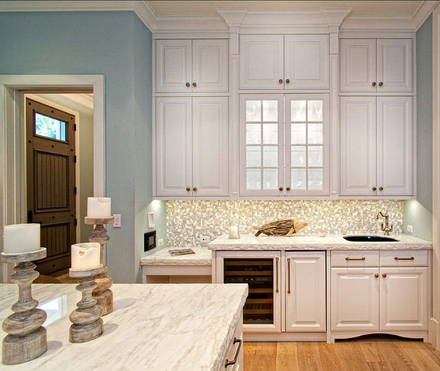 17 best images about kitchens on pinterest islands With best brand of paint for kitchen cabinets with custom keyboard stickers