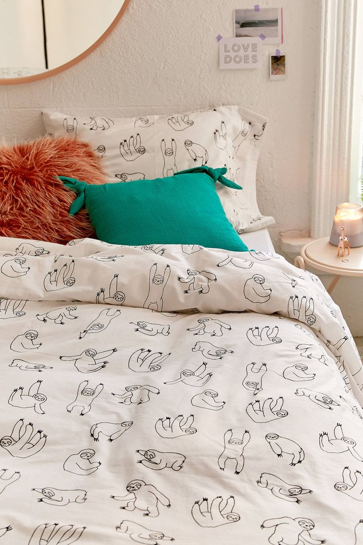 Urban Outfitters Living Room Ideas Designs With Black Leather Sofa Best 25+ Duvet Covers On Pinterest | Bedding Sets ...