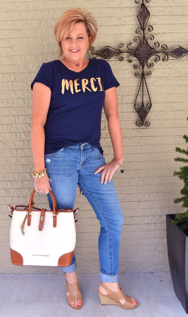 17 Best Images About Fashion Not Frumpy On Pinterest Fall 2014 Outfits Orange Shoes And