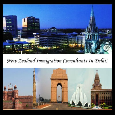 Since too long, the concept of immigration has inspired the world even as certain overseas destinations–like the US, the UK, Canada, Australia, Russia, Singapore, Hong Kong and New Zealand–have emerged as top overseas spots for immigration purposes.