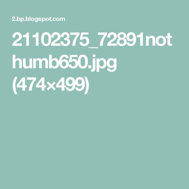 21102375_72891nothumb650.jpg (474×499)