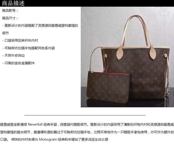 louis vuitton Bag, ID : 49221(FORSALE:a@yybags.com), louis vuitton slim leather briefcase, louis vuitton backpack handbags, louis vuitton jessica simpson handbags, louis vuition, louis vuitton best briefcases for men, louis vuitton neverfull mm, louis vuitton leather handbags sale, louis vuitton best laptop backpack, louis vuitton leather briefcase for men #louisvuittonBag #louisvuitton #louis #vuitton #small #briefcase