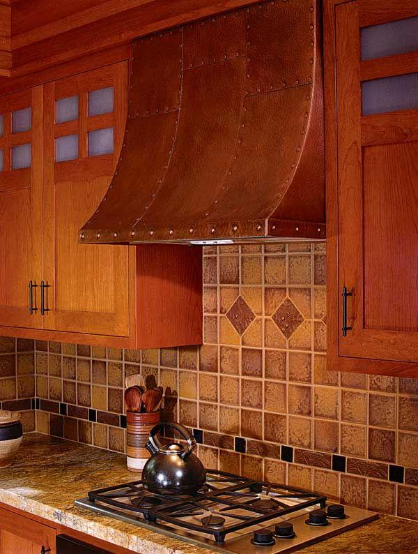 110 besten kitchen redo Bilder auf Pinterest | Küchen ...