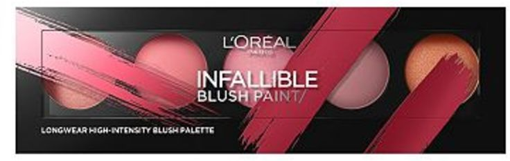 loreal-infallible-paint-blsh-palette-01-pink (736×233)