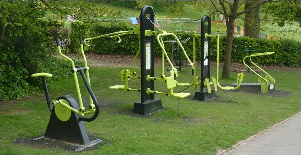 outdoor fitness equipment google search sporty pinterest outdoor gym equipment outdoor. Black Bedroom Furniture Sets. Home Design Ideas