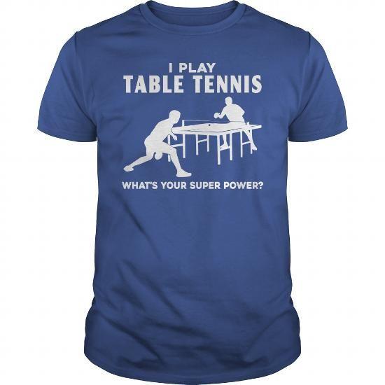 TABLE TENNIS POWER table #tennis #power #Sunfrog #SunfrogTshirts #Sunfrogshirts #shirts #tshirt #hoodie #sweatshirt #fashion #style