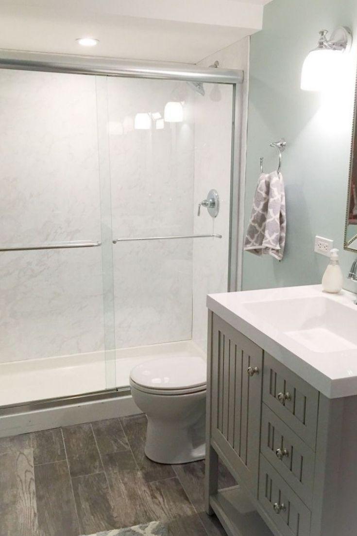 Basement Bathroom Ceiling Ideas Basementbathroomideas Full Bathroom Remodel Small Full Bathroom Small Basement Bathroom