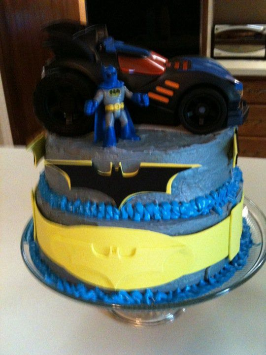 35 Best Batman Birthday Party Idea S For Toddlers Images