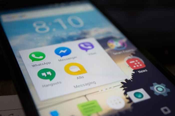 ¿Harto de que te metan (a la fuerza) en los grupos de WhatsApp? Eso ya NO va a pasar