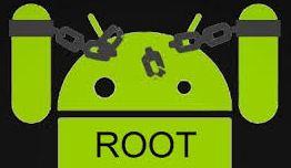 Cara Root Android Sangat Mudah Tanpa PC http://androoms.blogspot.com/2015/03/cara-root-android-sangat-mudah-tanpa-pc.html