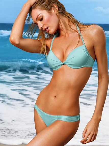 Very Sexy The Maldives Twist-front Demi Triangle Top #VictoriasSecret http://www.victoriassecret.com/sale/swim/the-maldives-twist-front-demi-triangle-top-very-sexy?ProductID=71436=OLS?cm_mmc=pinterest-_-product-_-x-_-x