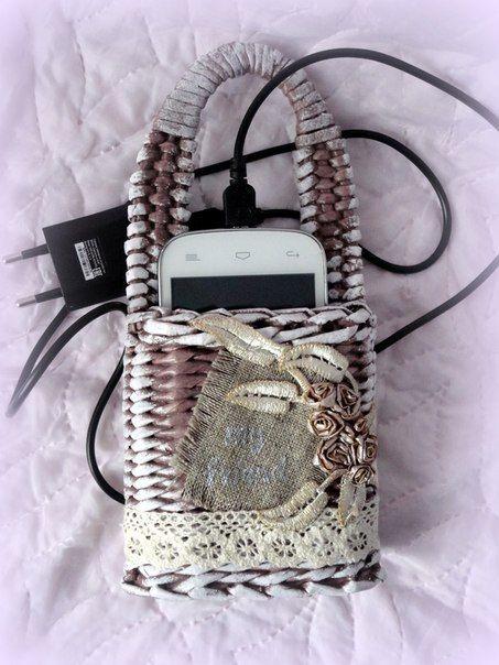 telefontöltő ♥♥♥