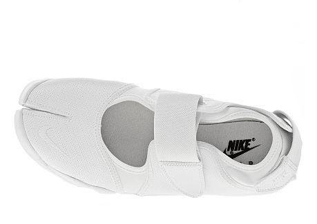 Nike Air Rift 'White'