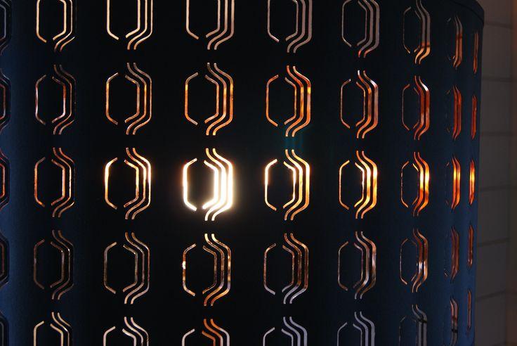 IKEA Lamp #Verlichting #Design #interieur #effect #interieur #Advies #Project #interieuradvies #Woningwens #Light #Lamp #Ikea