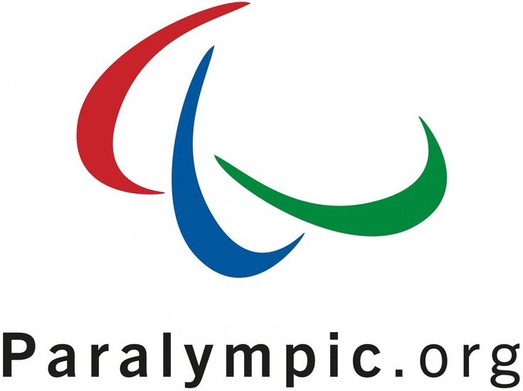 Rio 2016 Games vital to Paralympic Movement's growth says IPC ...