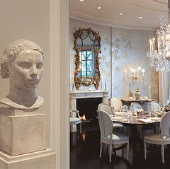 45 best dining room images on pinterest