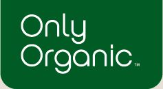 onlyorganic.com, nutritious meals and snacks for your baby. Certified babyfood range in New Zealand and Australia. Use organic ingredients from certified organic farms to give a burst of meadow goodness in every mouthful.