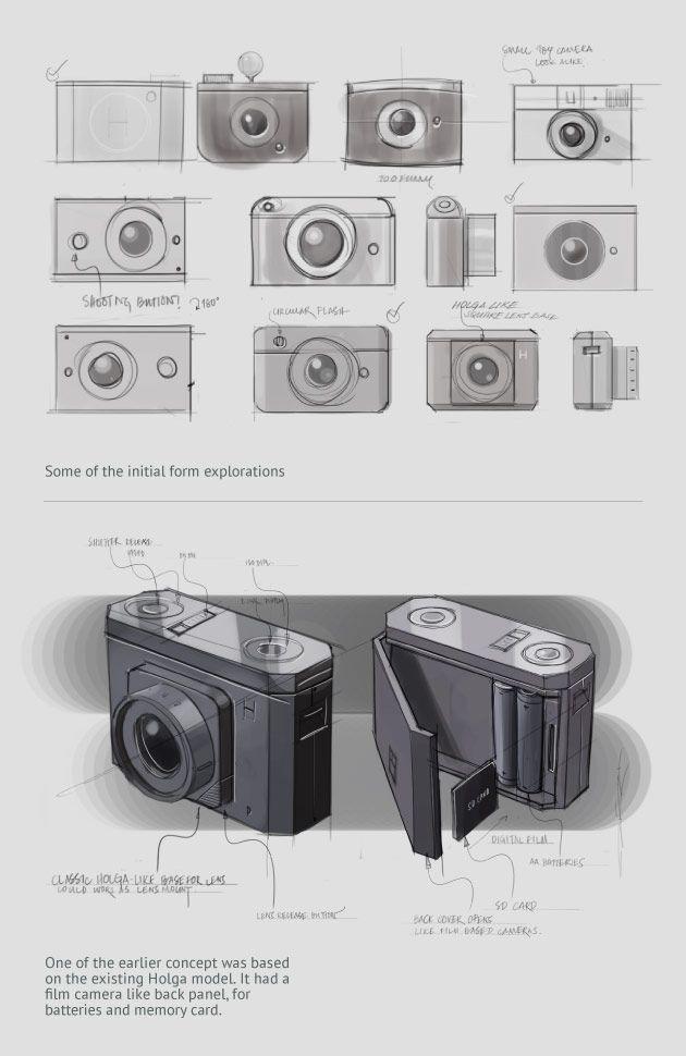 Holga_D_image_7_concept_sketches