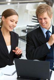 zalozenie sro, zalozenie firmy, zalozenie spolocnosti http://www.baldomero.eu/