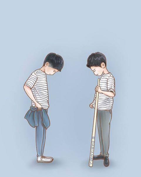 태양의후예 / Descendants Of The Sun  BROMANCE ➡ Yoo Si Jin & Seo Dae Young  Cr : Dabian ( Naver Blog )  #descendantsofthesun #songjoongkifans #songjoongki #songhyekyo #jingoo #Kdrama2016 #songhyekyofc #kimjiwon #onew #shinee #kbs2 #jojaeyoon #kwakinjoon #kbs #kbsworldtv #kdramazone #kdrama #송중기 #宋仲基  #태양의후예 #DOTS_Kdrama #kimminsuk #김지원 #진구 #송혜교 #leejinki #chotaekwan #BTS_DOTS #Yoosijin #KangMoyeon