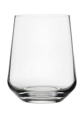 Vandglas - Iittalia - Essence