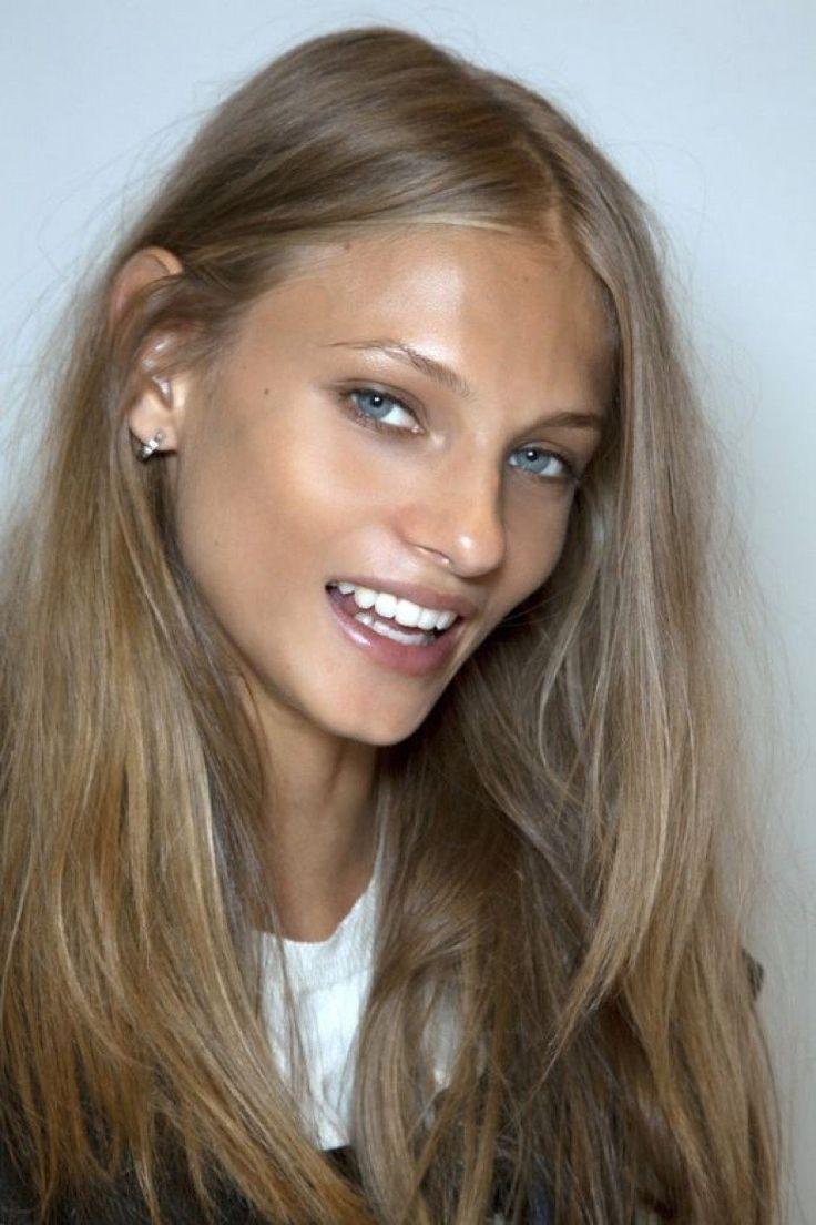 Tresses, Coiffure Maman, Mode Coiffure, Modeles Coupes, Blond Couleur, Cheveux Blond Cendre, Couleurs Cheveux, Coupes Cheveux, Ongles