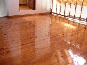 Sem arrependimentos: Saiba qual o piso ideal para cada ambiente da casa