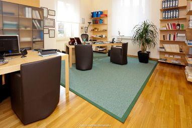 Ti serve un #tappeto per spazi particolari? Hai bisogno di tappeti personalizzati con il tuo logo? La soluzione sono i #tappeti su misura! #arredamento  http://www.zarineh.it/