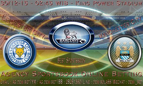 Dewibola88.com | ENGLISH PREMIER LAEGUE | Leicester City vs Manchester City | Gmail : ag.dewibet@gmail.com YM : ag.dewibet@yahoo.com Line : dewibola88 BB : 2B261360 Path : dewibola88 Wechat : dewi_bet Instagram : dewibola88 Pinterest : dewibola88 Twitter : dewibola88 WhatsApp : dewibola88 Google+ : DEWIBET BBM Channel : C002DE376 Flickr : felicia.lim Tumblr : felicia.lim Facebook : dewibola88