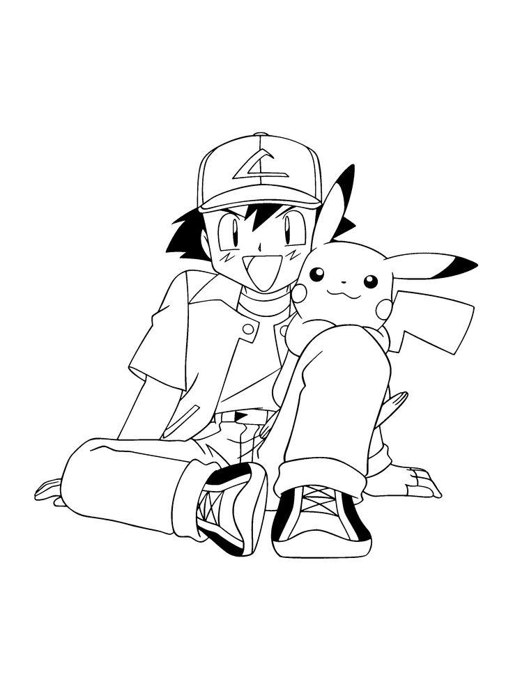 pokemon malvorlagen  malvorlagen für jungen malvorlagen
