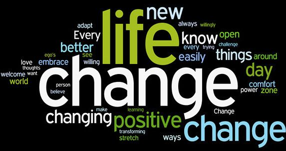 Adjusting to change can be difficult as even positive life transitions tend to cause some stress. Over the course of a lifetime a person can expect to experience a significant amount of change. Some of these changes such as marriages births and new jobs are generally positive although they may be accompanied by their own unique stressors. Other major life transitions such as moving retirement or entering the empty nest phase of life may cause a significant amount of stress. Those who find…