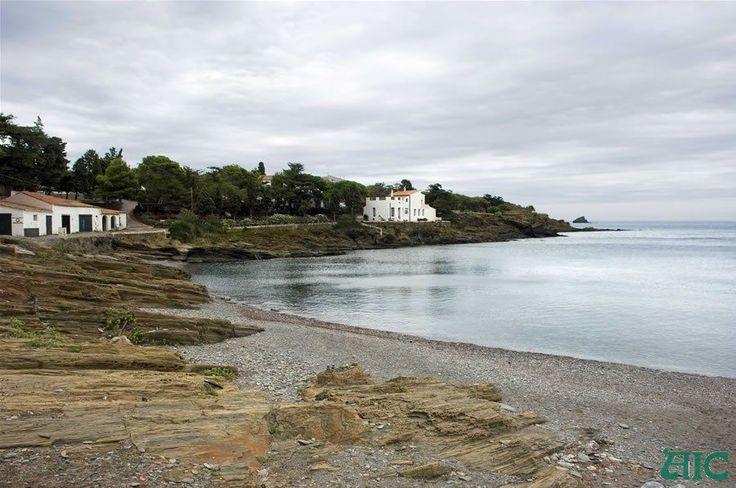 Sa Conca, 12-9-2008-1.jpg 900×597 píxels