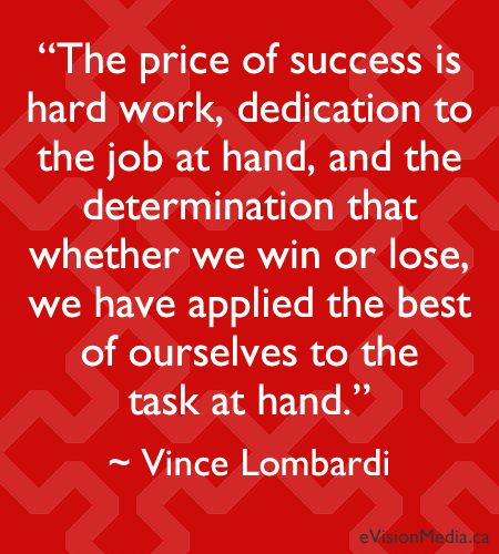 Best 25+ Lombardi quotes ideas on Pinterest Vince lombardi - price quotations