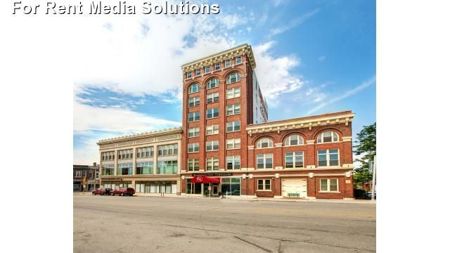 Kunzelmann-Esser Lofts - Apartments For Rent in Milwaukee, Wisconsin - Apartment Rental and Community Details - ForRent.com