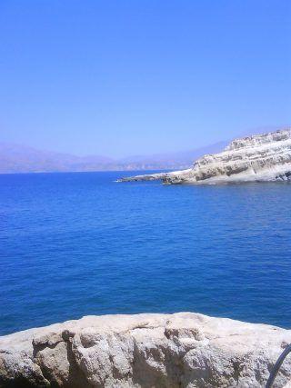 Leonard+Cohen,+Marianne+e+la+magia+delle+isole+greche