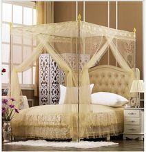 Mosquiteiro para cama de casal shopping-o em linha o maior do mundo Mosquiteiro para cama de casal lojas de varejo plataforma guia sobre AliExpress.com