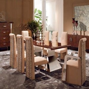 Awesome Wholesale Furniture Texas