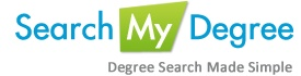 Search my degree provides a platform where students can search their schools, colleges and universities of USA by their courses of interest.