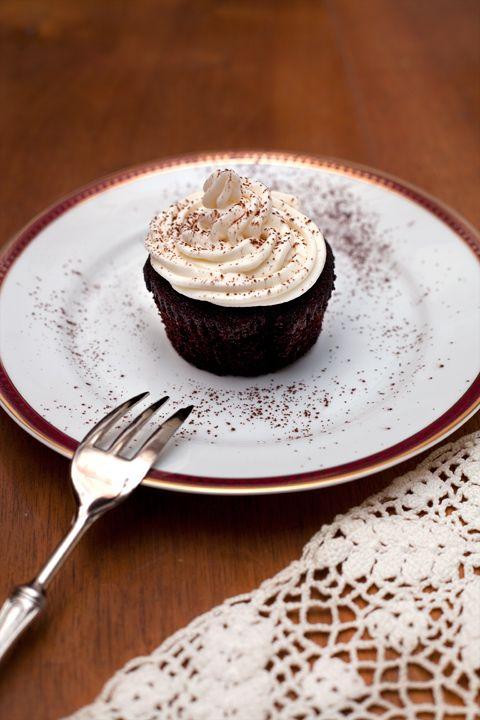 les 25 meilleures idées de la catégorie recette gâteau saint