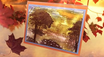 Take a workshop with Elsie and learn The Hot & Skinny Method of Beeswax Painting. Fun and quick with your personal touch.