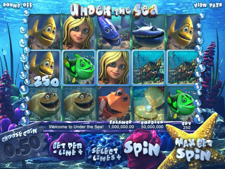 merkur online casino casino zodiac