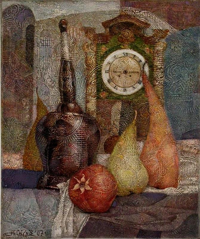 Alexander Sigov — (670x800)