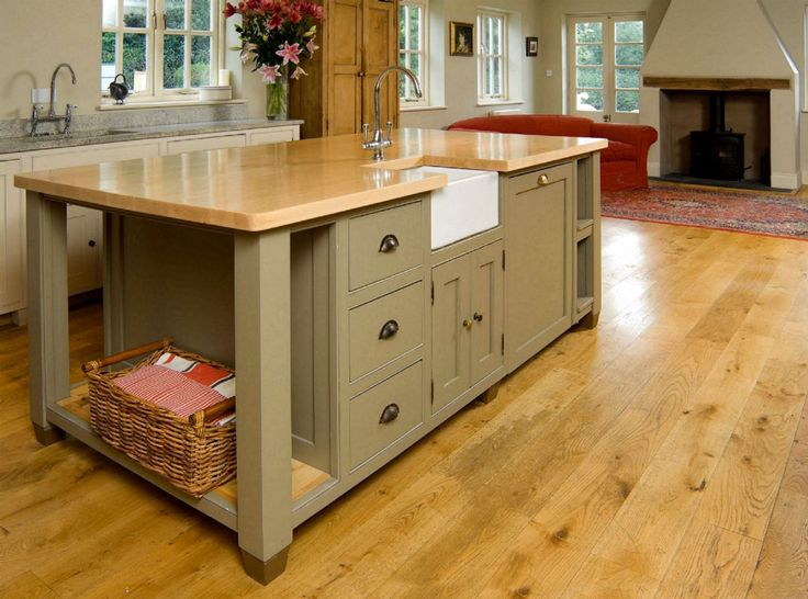 In any case, it's conceivable to discover flooring that has a center comprising of five to seven layers of wood items. The quantity of layers utilized as a part of the center definite affects the toughness of the Engineered hardwood flooring.