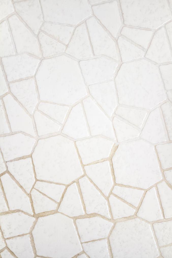 Best 25 Tile Grout Ideas On Pinterest Tile Grout