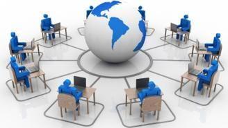 40 δωρεάν εκπαιδευτικά sites. Σ' αυτά μπορείτε να βρείτε διαλέξεις, παρουσιάσεις, σεμινάρια από διεθνή Πανεπιστήμια. Επίσης κάποια παρέχουν δωρεάν διδασκαλία γλωσσών. Διαβάστε περισσότερα: 40 ΔΩΡΕΑΝ εκπαιδευτικοί ιστότοποι με χιλιάδες διαλέξεις, παρουσιάσεις, σεμινάρια από Διεθνή Πανεπιστήμια - iPaideia.gr http://www.ipaideia.gr/40-dorean-ekpaideutikoi-istotopoi-me-xiliades-dialekseis-parousiaseis-seminaria-apo-diethni.htm