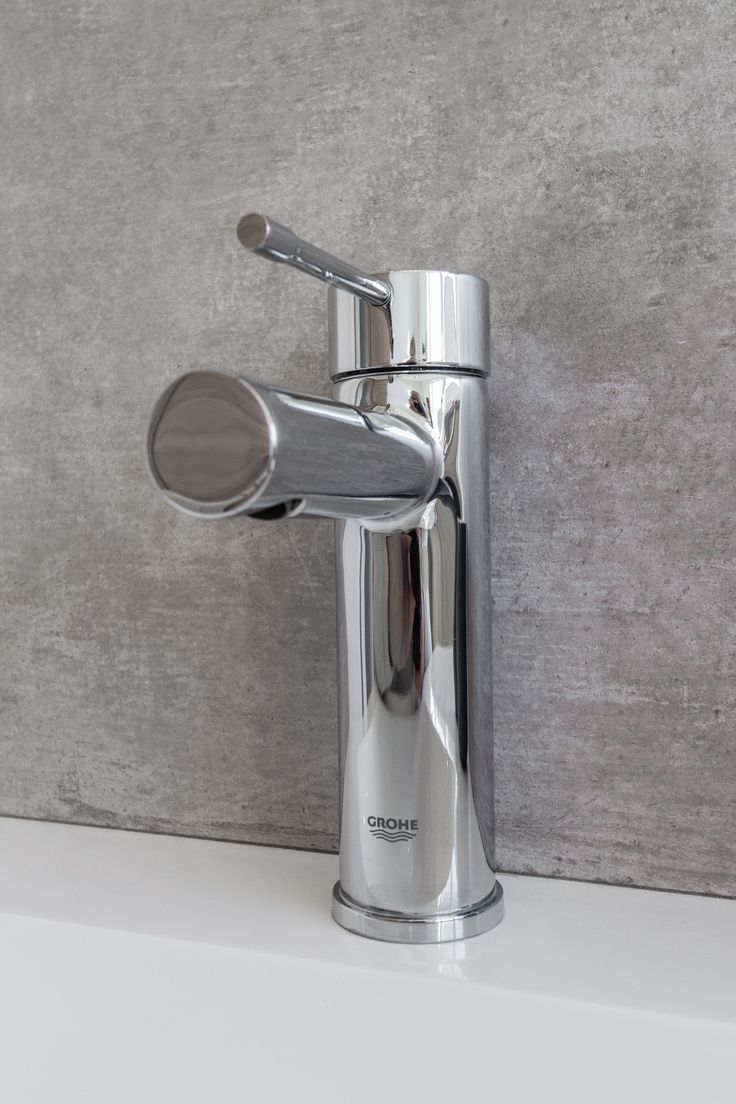 the 25 best robinet grohe ideas on pinterest g nie de