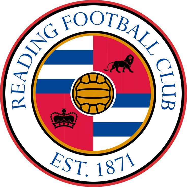 https://www.google.com/search?q=reading football logo