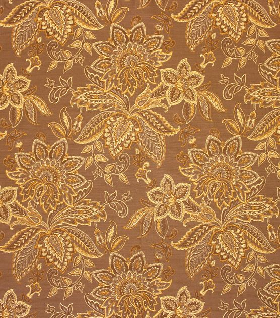 Upholstery Fabric-Barrow M8361-5388 Truffle